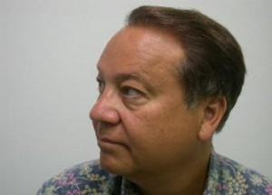 Hair Loss Clinic Scottsdale Hair Restoration Hair Grafts